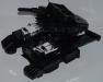 black sixshot image 17