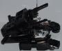 black sixshot image 19