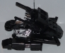 black sixshot image 20