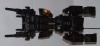 black sixshot image 24
