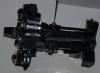 black sixshot image 30