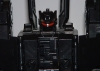 transformers collectors edition - lucky draw black sixshot image 32