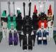 black sixshot image 40