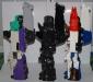black sixshot image 42