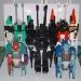black sixshot image 43