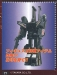 transformers collectors edition - lucky draw black sixshot image 51