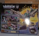 transformers collectors edition - lucky draw clear sixshot image 1