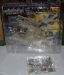transformers collectors edition - lucky draw clear sixshot image 2