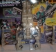 transformers collectors edition - lucky draw clear sixshot image 30