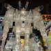transformers collectors edition - lucky draw clear sixshot image 138