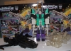 transformers collectors edition - lucky draw clear sixshot image 170