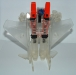 transformers collectors edition - lucky draw secret starscream image 2
