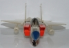 transformers collectors edition - lucky draw secret starscream image 15