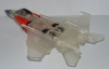 transformers collectors edition - lucky draw secret starscream image 25