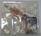 transformers collectors edition - lucky draw secret starscream image 44