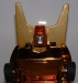 transformers collectors edition - lucky draw god primus image 45
