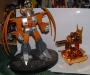 transformers collectors edition - lucky draw god primus image 84