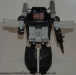 transformers collectors edition - black tracks image 25