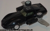 transformers collectors edition - black tracks image 41