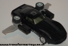 transformers collectors edition - black tracks image 43