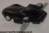 transformers collectors edition - black tracks image 47