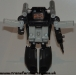 transformers collectors edition - black tracks image 53