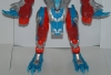 blue flame convoy image 10
