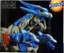 blue flame convoy image 108