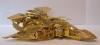 gold master galvatron image 1