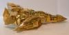 gold master galvatron image 3