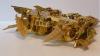 gold master galvatron image 5