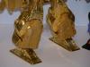 gold master galvatron image 6