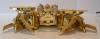 gold master galvatron image 7