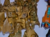 gold master galvatron image 8