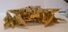 gold master galvatron image 9