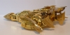 gold master galvatron image 11