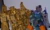 gold master galvatron image 16
