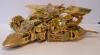 gold master galvatron image 17