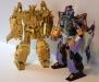 gold master galvatron image 20