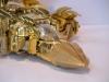 gold master galvatron image 21