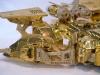 gold master galvatron image 23