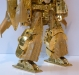 gold master galvatron image 24