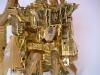 gold master galvatron image 26