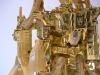 gold master galvatron image 28