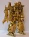 gold master galvatron image 32