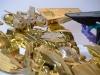 gold master galvatron image 33