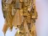 gold master galvatron image 36