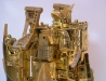 gold master galvatron image 38
