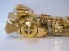 gold master galvatron image 39