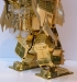 gold master galvatron image 42